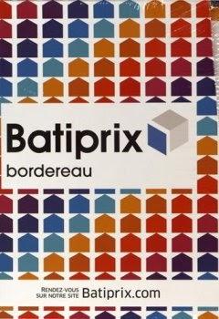 BATIPRIX GRATUITEMENT TÉLÉCHARGER 2018