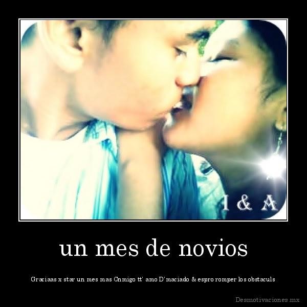 Imagenes De Amor Imagenes Page 2