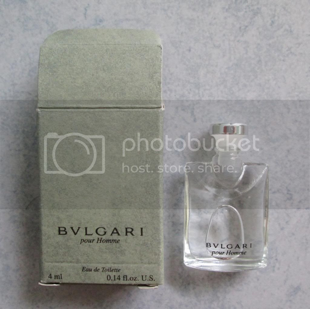 photo GlamorceesaryPerfume02.jpg