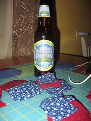 Quilting+Beer
