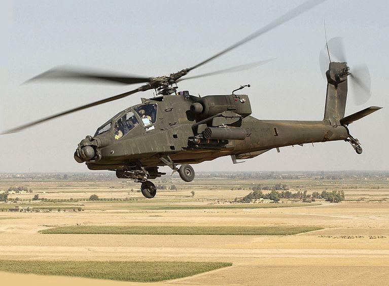 Plik:AH-64D Apache Longbow.jpg