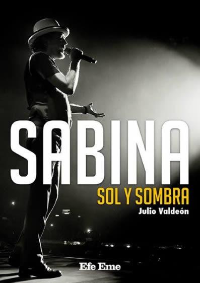 julio-valdeon-sabina-sol-y-sombra-19-04-17