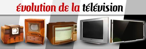 Resultado de imagem para journée mondiale de la télévision