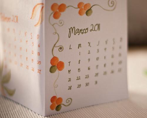 calendario mesa 2011-6