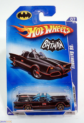 Hotwheels-Batmobile-small