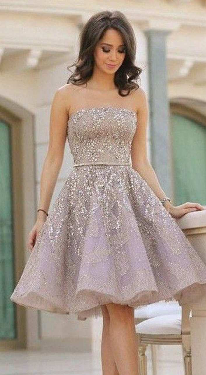 10 gorgeous dresses for wedding guests  getfashionideas