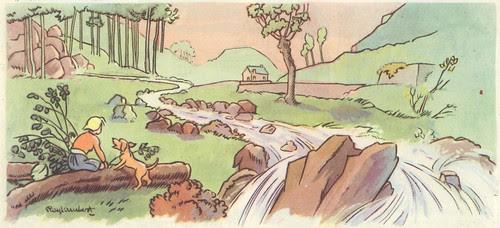 geodocu  14