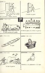 didierdico p156