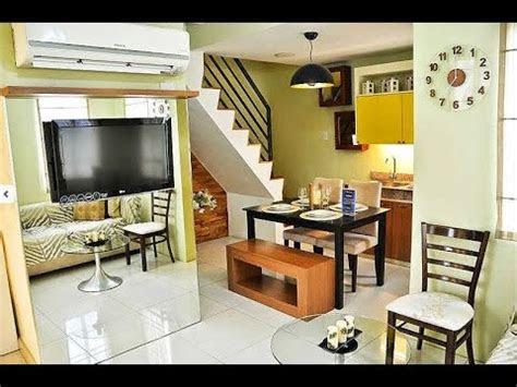 house designs modern house designs   philippines