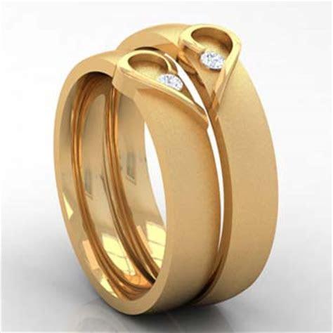 Diamond Necklaces Online  Diamond Necklaces set  Buy