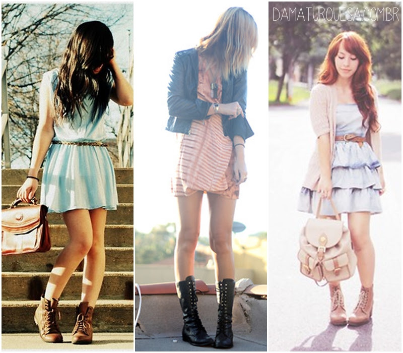 vestido-corturno2