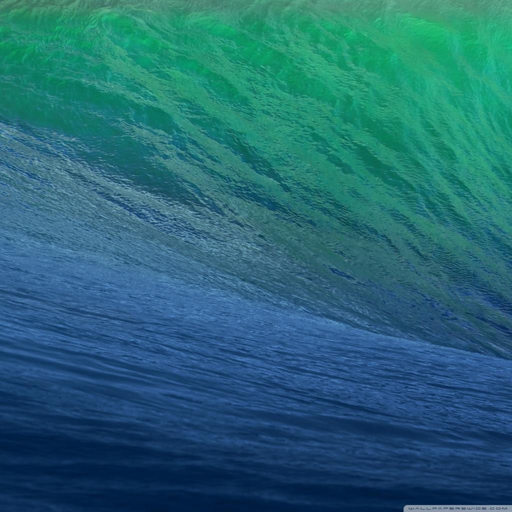 Mac Osx Wallpaper Hd Views Wallpapers