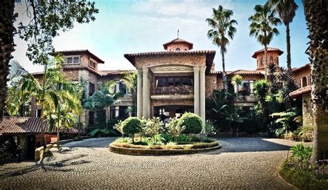 Villa Sterne ? I Do Inspirations   Wedding Venues
