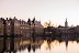 Tourism: Visit The Hague in Holland