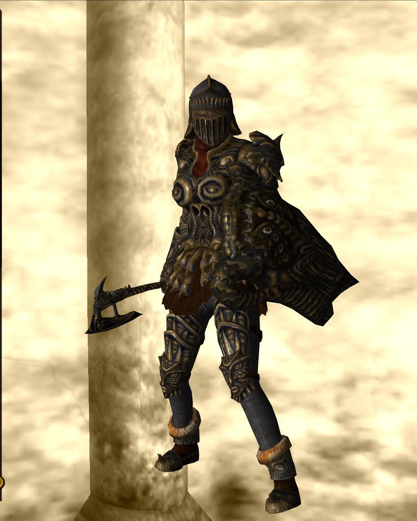 madness armour (female, original) 05