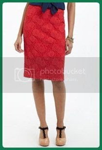 anthropologie-pencil-skirts-04