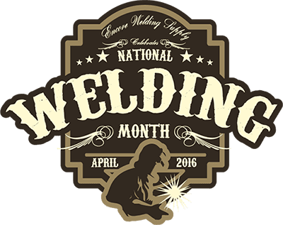Encore-Welding-Supply-Celebrates-National-Welding-Month ...