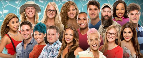 #BigBrother 16 Spoilers: Major Game Changes During #BB16 - Two HOHs, Plus New Competition Challenge!