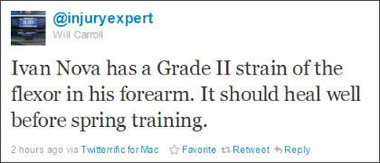 http://twitter.com/#!/injuryexpert/status/122767444312989697