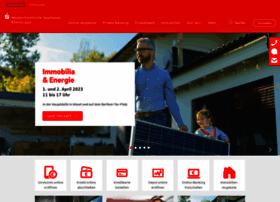 Stadtsparkasse Hannover Online Banking Tasse E Trading Online