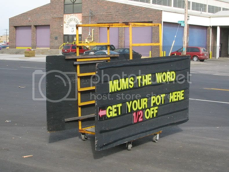 Get your pot here