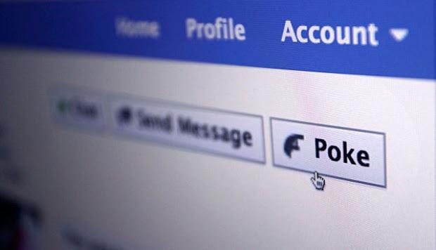 Kaum Remaja Eropa Mulai Bosan dengan Facebook