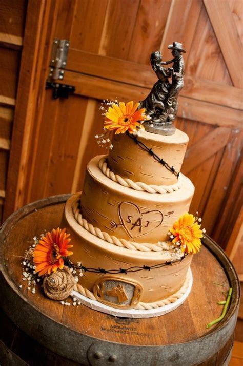 Austin Weddings   Austin Wedding Planning, Services
