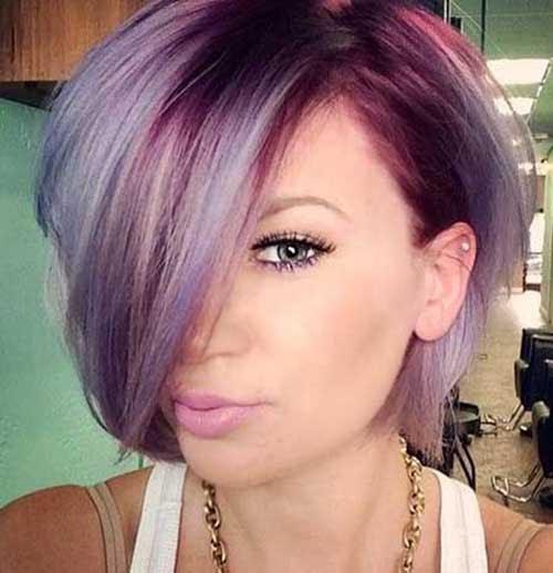 2016 Fall Amp Winter 2017 Haircut Trends Fashion Trend Seeker