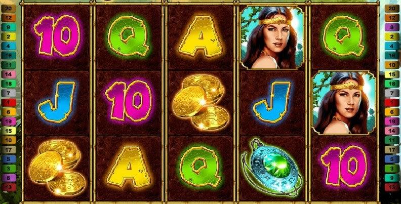игры на деньги с выводом денег на карту без вложений