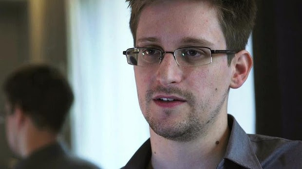 Edward Snowden: The outrage won't stop spying, experts say.