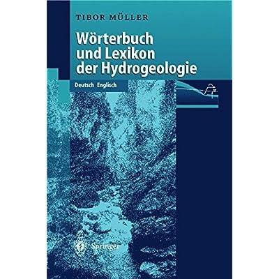 Solitär Download Kostenlos Deutsch