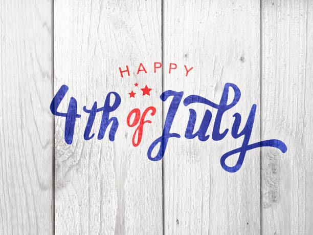 Happy 4th Of July Vintyr Wine