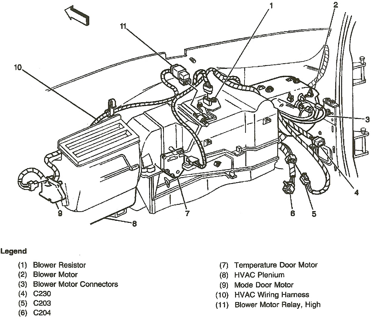 2007 Tahoe Engine Diagram Kubota Rtv 1100 Engine Diagram For Wiring Diagram Schematics