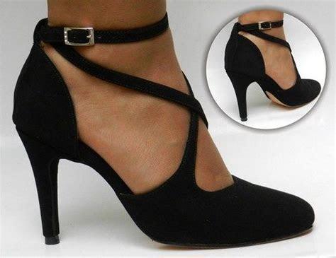 Best 25  Tango shoes ideas on Pinterest   Christian