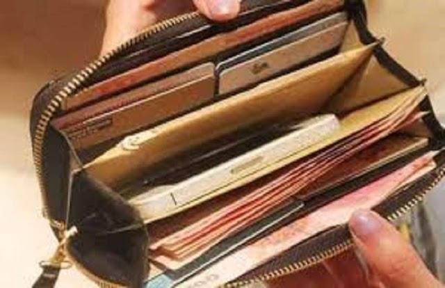 Vastu Tips: पर्स में भूलकर भी ना रखें ये चीजें, नहीं होगी आर्थिक हानि