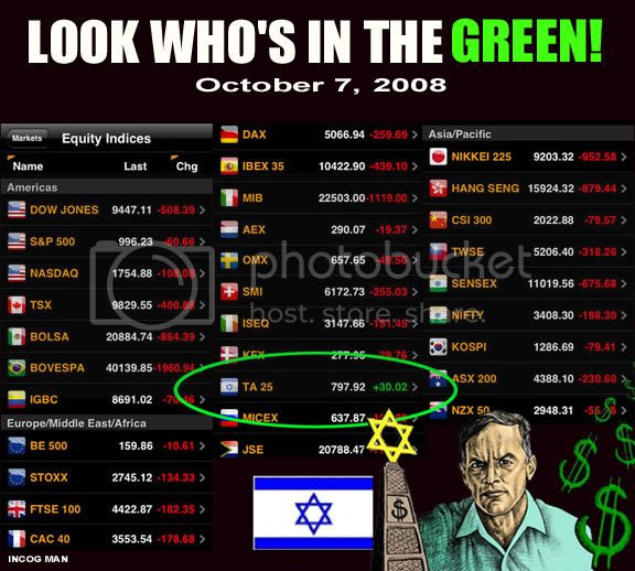 4.28.13 photo Look_whos_in_the_green_zpsd1c49bc5.jpg