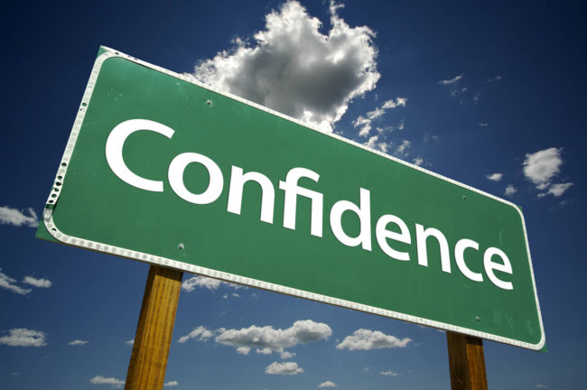 tradingconfidence
