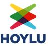 Hoylu AB