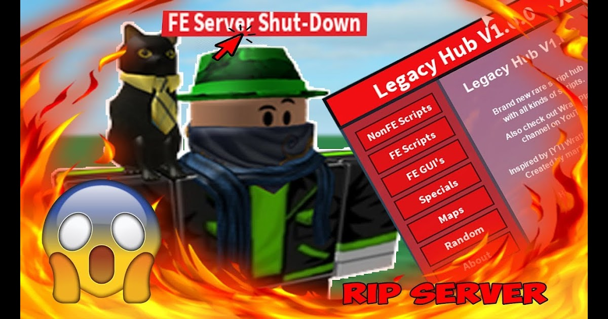 Roblox Fe Knife Script Free Robux Generator On Pc - Wholefed org