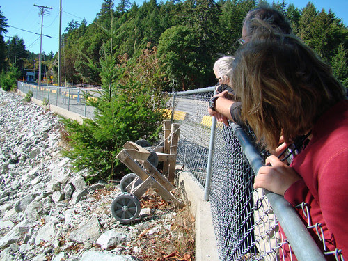 2009-10-04 Salt Spring Island 078