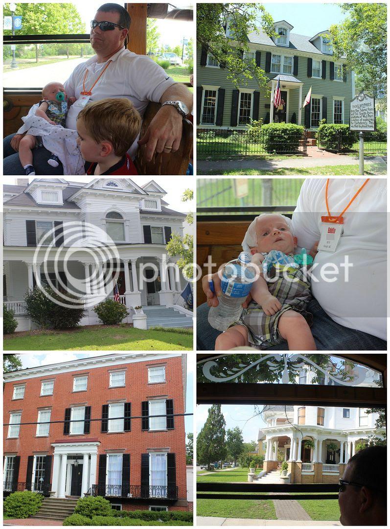 photo NewBern.collage10_zps0hq0scad.jpg