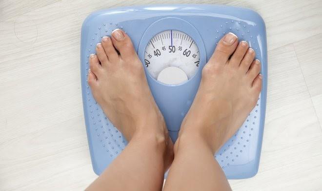 В США одобрили новый революционный препарат для похудения