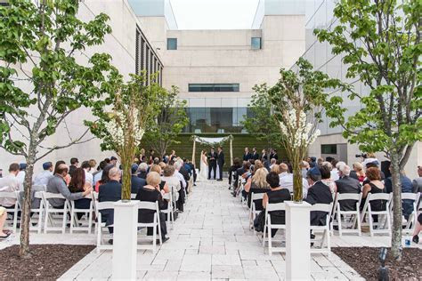 wedding reception venues in grand rapids mi   Wedding