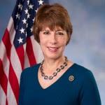 Rep. Gwen Graham (FL)