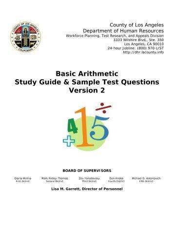 Sample Emt Basic Test - Sample Site l