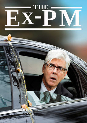 Ex-PM, The - Season 1