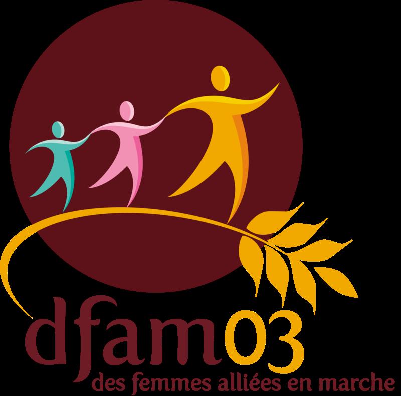 LOGO DFAM03