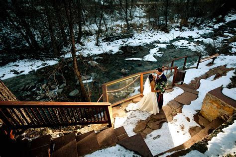Boulder Creek   Wedgewood Weddings