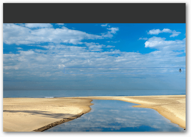 How To Use Bing Wallpapers As Google Search Background