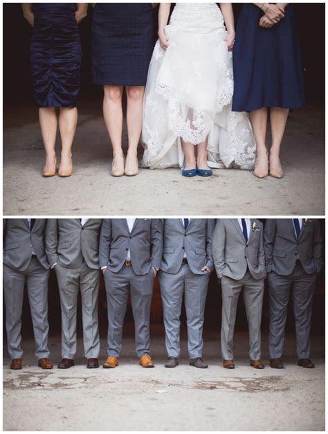 Best 25  Mismatched groomsmen ideas on Pinterest   Casual